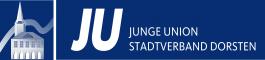 Logo von JU Dorsten