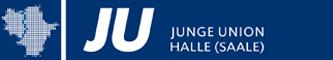 Logo von Junge Union Halle (Saale)