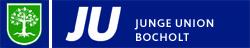 Logo von Junge Union Bocholt