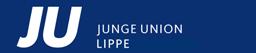 Logo von Junge Union Kreisverband Lippe