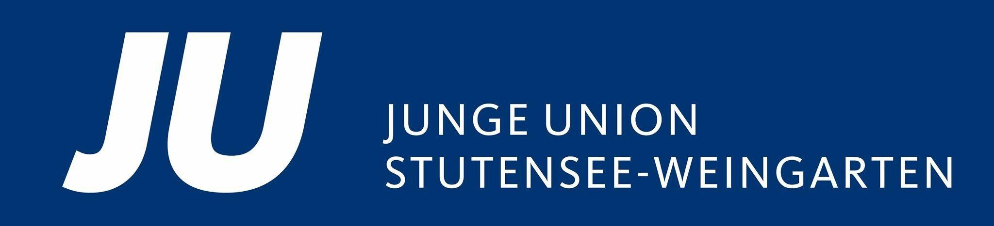 Logo von Junge Union Stutensee-Weingarten