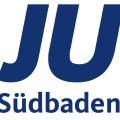 Logo von JU Südbaden