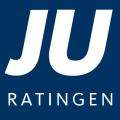 Logo von Junge Union Ratingen