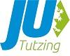 Logo von Junge Union Tutzing
