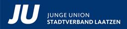 Logo von Junge Union Stadtverband Laatzen