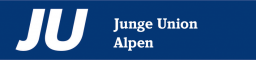 Logo von Junge Union Alpen