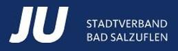 Logo von Junge Union Bad Salzuflen