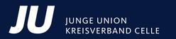 Logo von Junge Union Celle