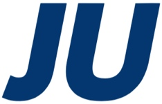 Logo von Junge Union der Hansestadt Rostock