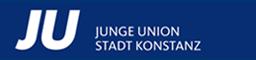 Logo von Junge Union Stadtverband Konstanz