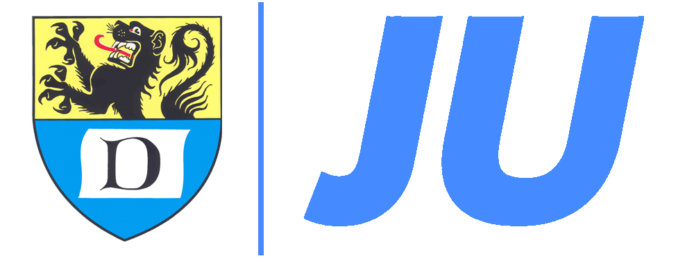 Logo von JU Kreis Düren