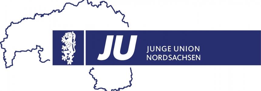 Logo von Junge Union Nordsachsen