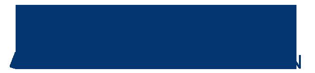 Logo von Junge Union Kreisverband Paderborn