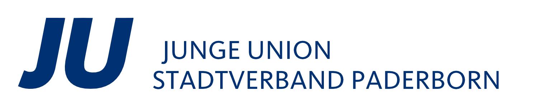 Logo von Junge Union Stadtverband Paderborn