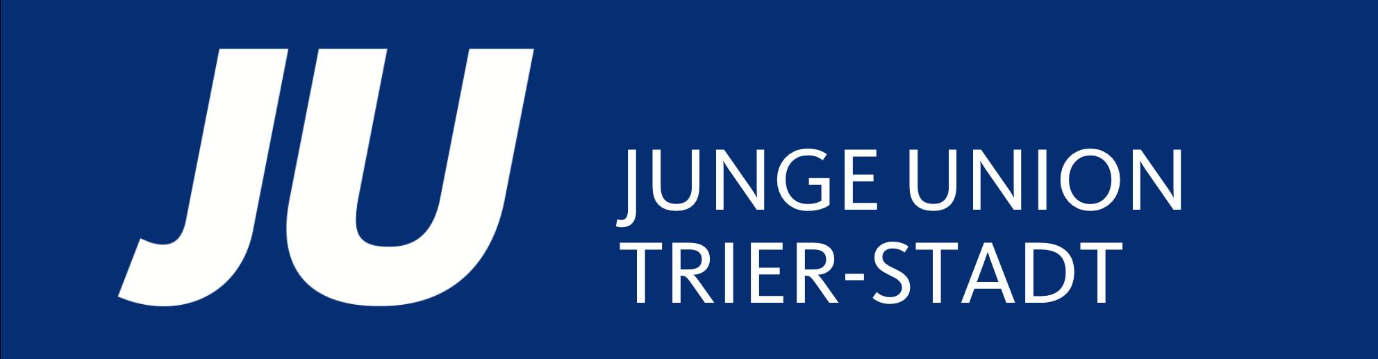 Logo von Junge Union Trier-Stadt