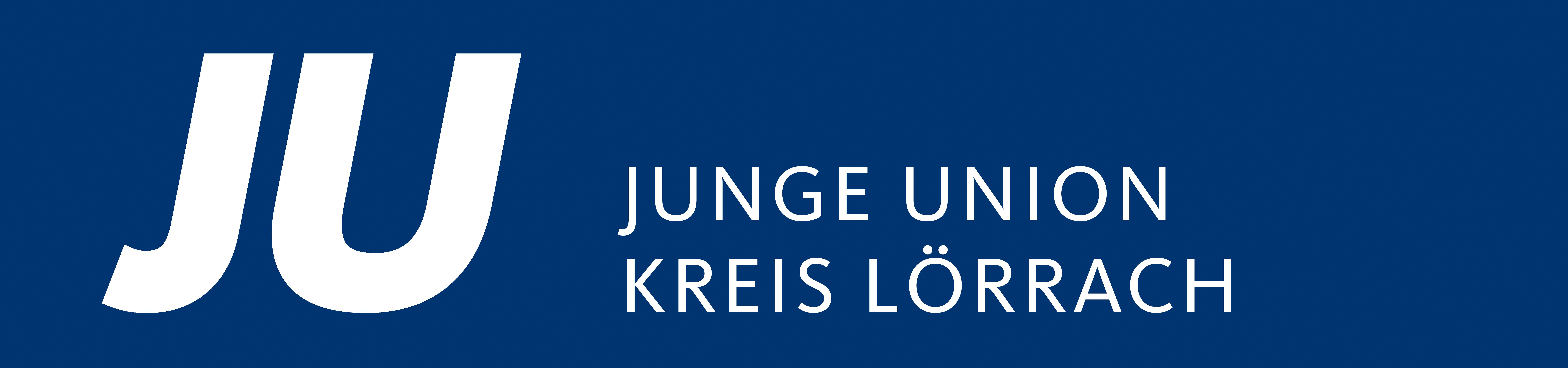 Logo von Junge Union Kreisverband Lörrach