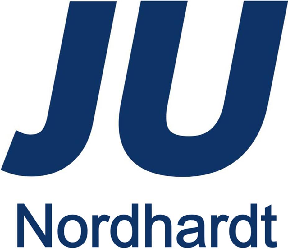 Logo von Junge Union Nordhardt
