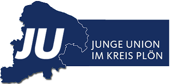 Logo von Junge Union im Kreis Plön