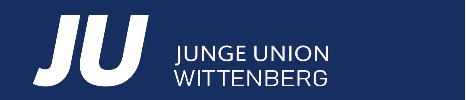 Logo von Junge Union Kreisverband Wittenberg