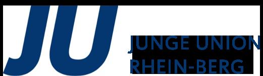 Logo von Junge Union Rhein-Berg