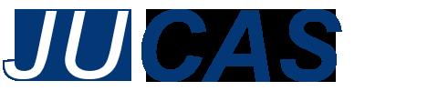 Logo von Junge Union Castrop Rauxel