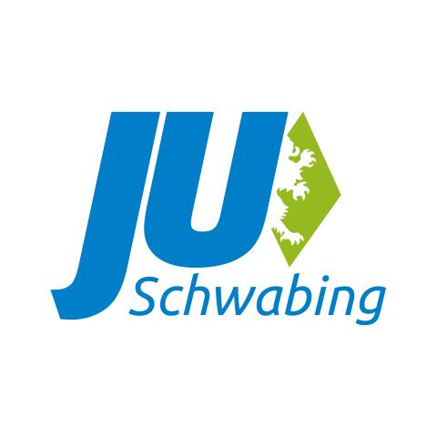 Logo von Junge Union Kreisverband Schwabing