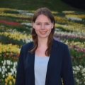 Sarah Stoffels
