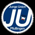 Logo von Junge Union Stadtverband Pfullingen
