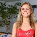 Anna Kühne