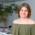 Steffi-Melanie Kemmler