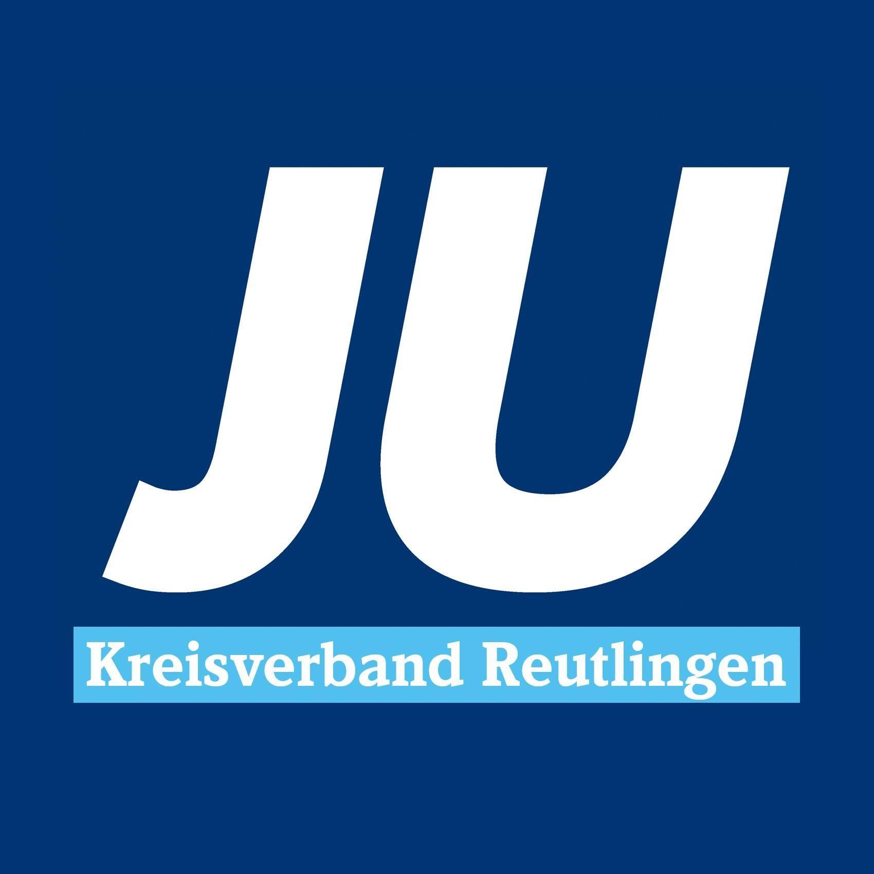 Logo von Junge Union Kreisverband Reutlingen
