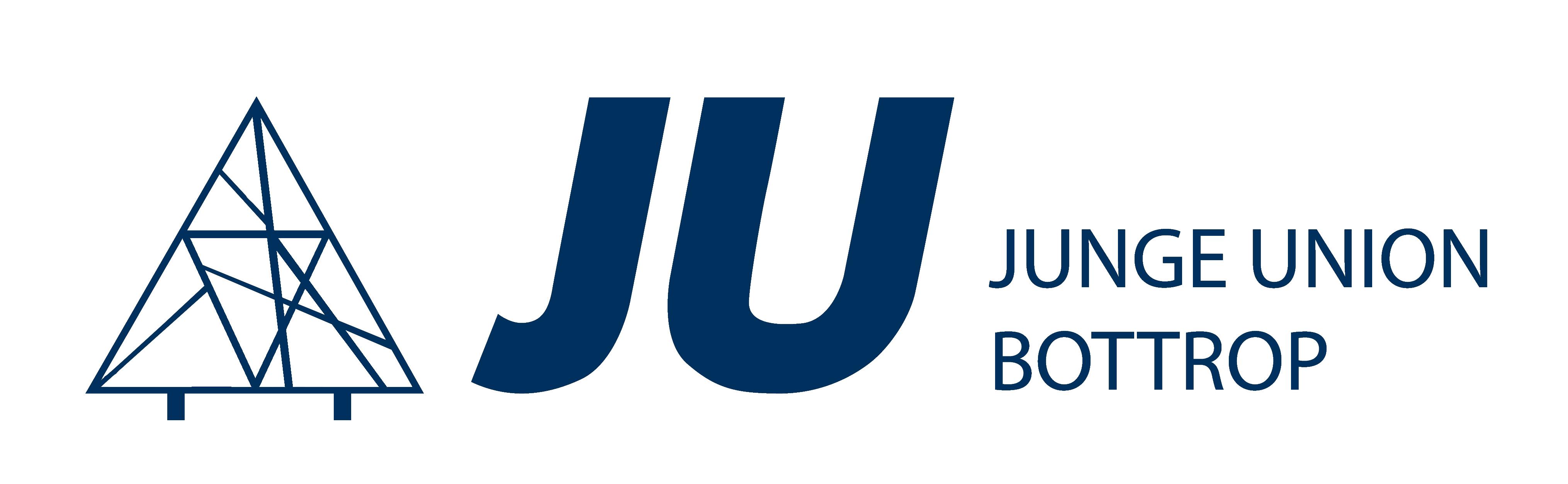 Logo von JUNGE UNION BOTTROP