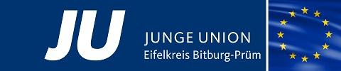 Logo von Junge Union Bitburg-Prüm