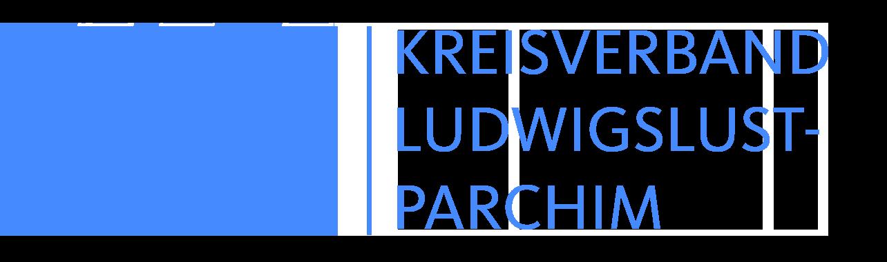 Logo von JU Ludwigslust-Parchim