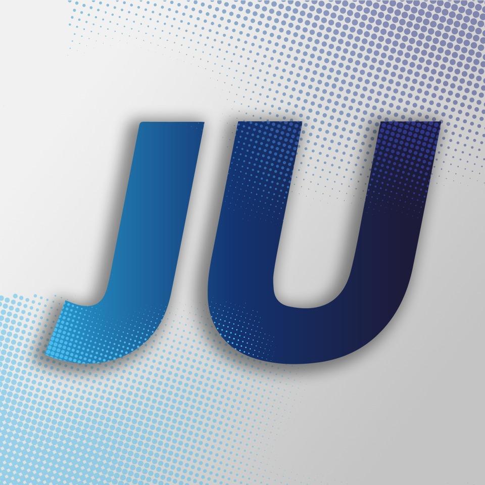 Logo von Junge Union Gärtringen/ Ehningen