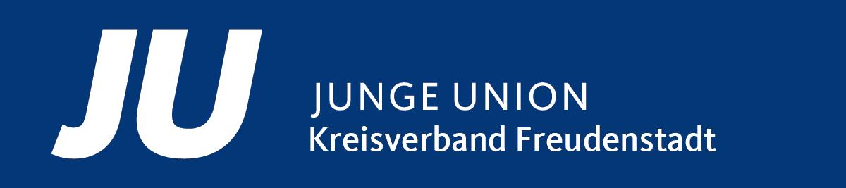 Logo von JU KV FDS