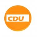 CDU-Kreisgeschäftsstelle