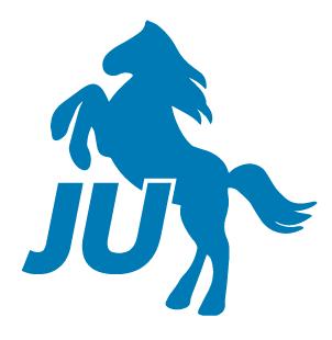 Logo von Junge Union Kreisverband Verden