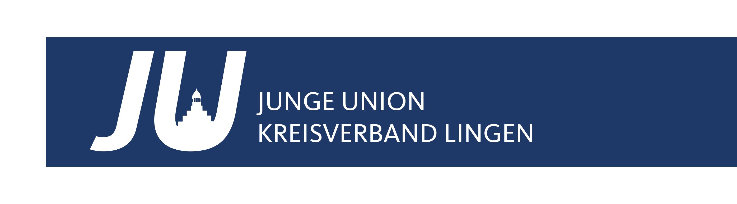 Logo von Junge Union Kreisverband Lingen