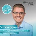 Simon Göhler