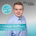 Christian Hoffhues