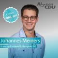 Johannes Meiners