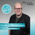 Markus Mersmann