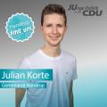 Julian Korte