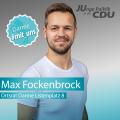 Max Fockenbrock