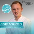 André Schliemer
