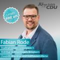 Fabian Rode