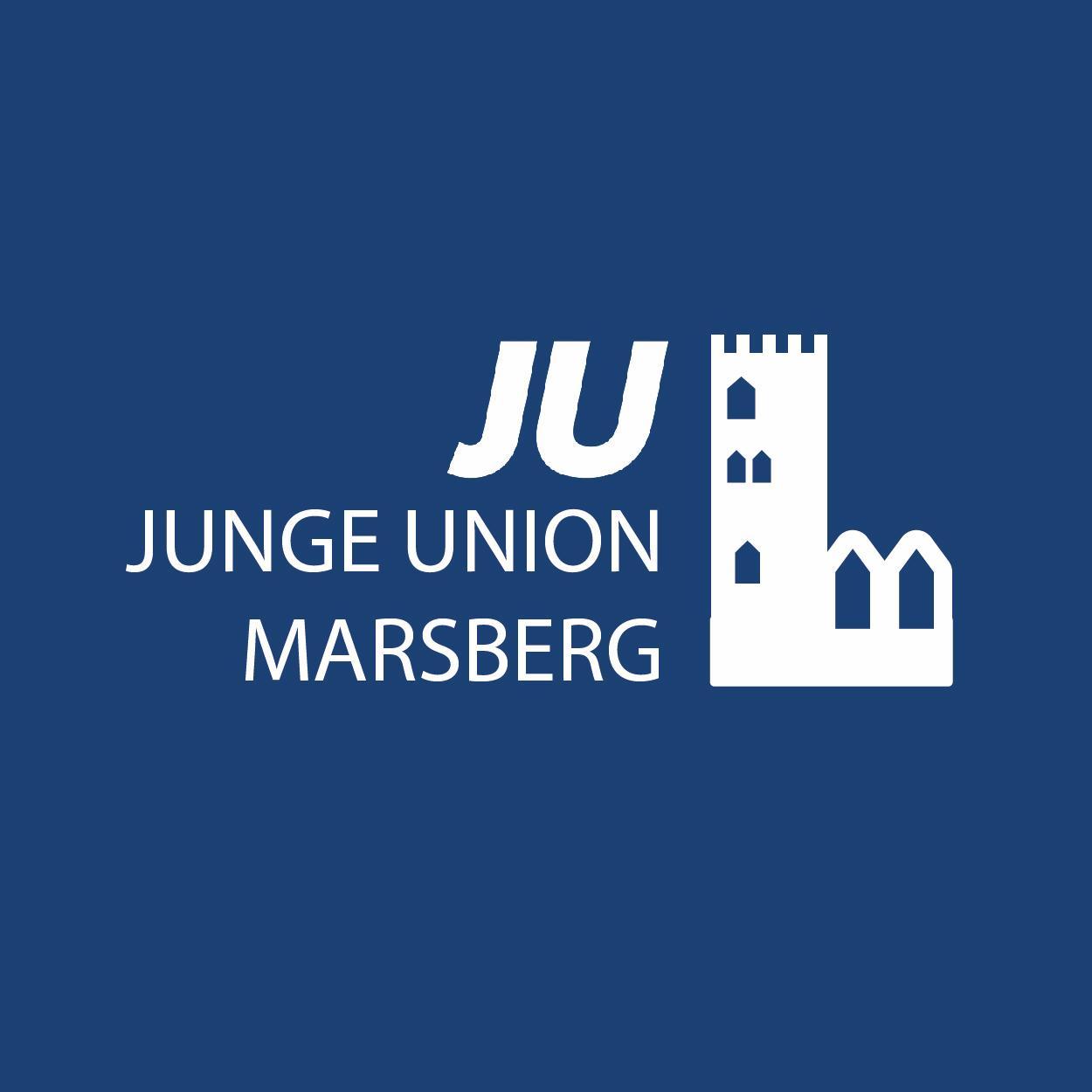 Logo von Junge Union Marsberg
